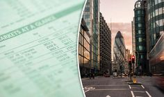Pound V euro: Mixed Eurozone inflation data helps pound hit four-week high