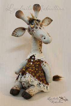 Handmade Giraffe |Crochet Giraffe | Cute toys | Amigurumi Giraffe | Gift | Christmas gift | Crochet toys | Pattern toys | DIY | Collection toys | Artist Giraffe | Miniature | Blythe friends | Stuffed Giraffe | Teddy vintage Giraffe You can buy my toys on my Etsy Shop - https://www.etsy.com/shop/ToysbySveta
