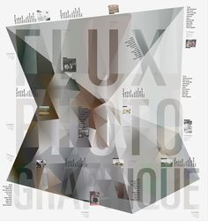 Designer: Laurenceau Julien - http://www.laurenceaujulien.com