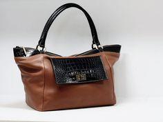 Small Small, Arcade, Target, Shoulder Bag, Bags, Style, Fashion, Totes, Handbags