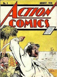 action_comics_3_capa_plano_critico