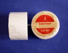 Supertape 1 x 3 Yard Roll - $6.49