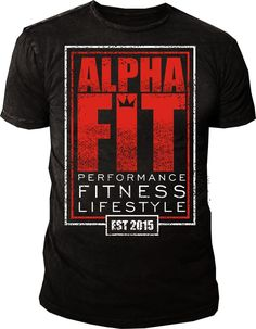 Be the 1st to create the flagship design for the next major national fitness brand! by scitex