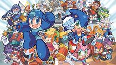 Sonic-the-Hedgehog-video-games-Sega-font-b-Archie-b-font-font-b-Comics-b-font.jpg (1024×575)