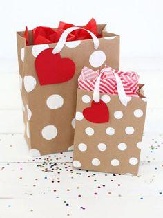 Lembrancinhas charmosas, que cabem em qualquer bolso para você e que faz sucesso entre adultos e crianças em chá de bebê, aniversários e batizados.