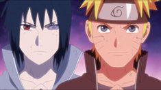 Sasunaru, Naruto Shippuden Anime, Boruto, Naruto Vs Sasuke Final, I Ninja, Manhwa, Cosplay, Drawings, Drawing Ideas