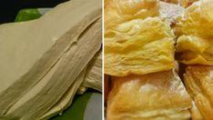 Recepty - Strana 7 z 100 - Vychytávkov Macro Diet Calculator, Macro Meal Plan, Macros Diet, Homemade Sweets, Macro Meals, Romanian Food, Pastry Cake, Meal Planning, Snack Recipes