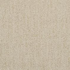 Firenze draws its influence from the Tuscan countryside along with the fine art and architecture of its capital city.  Subtle striations formed of cut and loop piles create an extremely soft but high performing product.  Firenze is made of 100% STAINMASTER® Tactesse® BCF nylon and is available in twenty-four nature inspired colorways.