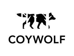 I like the figure/ground element of this logo Identity Design, Logo Design, Graphic Design, Ice Logo, Logo Luxury, Shadow Wolf, Wall Drawing, School Logo, Henna