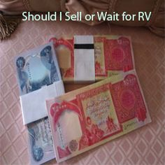 If you are confused at the time of selling your Iraqi Dinars, then you must read this post. Thanks Guyzzz Wealth, Confused, Notes, Report Cards, Notebook