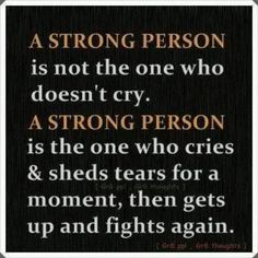 being strong quotes for women | Strong women!!!