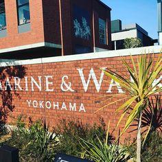 【chatani97】さんのInstagramをピンしています。 《MARINE&WALK YOKOHAMAで休憩〜♪ #みなとみらい#横浜#カフェ#ファッション#神奈川#港#海#日本#ショッピング #minatomirai #yokohama#marineandwalk#kanagawa#harbor#sea#japan#cafe#shopping》
