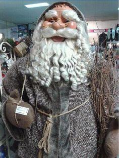 Mancano 9 Giorni a #Natale Cosa scriverete nella letterina? Diteglielo cliccando qui goo.gl/ap2QdU