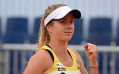 Lataa kuva Elina Svitolina, Tennis, WTA, Ukraina, muotokuva, Ukrainan tennispelaaja