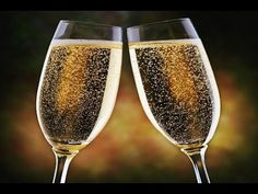 STL Wine Market and Tasting Room: Christmas Champagne Wars! New Year's Eve Celebrations, New Year Celebration, New Years Eve Dinner, New Years Eve Party, Badminton, New Years Resolution List, New Year's Eve Cocktails, Auld Lang Syne, New Year Wishes