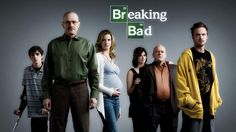 Breaking Bad Costumes | The Disenchanted Costumier