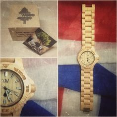 @stuz_photography: Finally bought my We Wood watch!!! Super stoked!! Now I just need to get it fitted to my tiny wrists!! Yay!!! #wewood #watch #plantatree #wooden #timekeeper #retailtherapy #melbourne #shopping