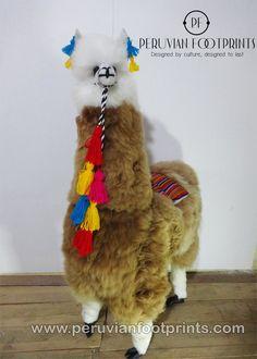 Free shipping Christmas gift Large white stuffy alpaca | Etsy Big Stuffed Animal, Alpaca Stuffed Animal, Alpaca Animal, Stuffed Animals, Christmas Presents, Christmas Ornaments, Writing Pens, Animal Nursery, Large White