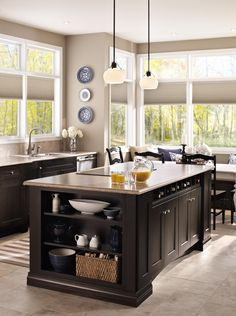 Best Kitchen Lighting Images On Pinterest Kitchens Mini - Kitchen lights for sale