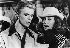 Addio David Bowie, il duca bianco del rock: la fotostoria: 1947- 2016 - Spettacoli - Repubblica.it