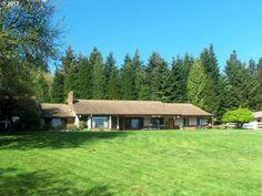 Beaverton Houses For Sale