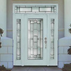 how to install a prehung exterior door doors diy exterior and smallest house