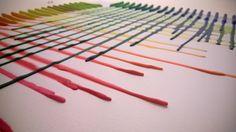 https://www.etsy.com/uk/listing/166949338/wax-crayon-art-criss-cross-crayon-canvas?ref=shop_home_active