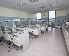 Pracownia technika dentystycznego w Tychach, #sale #saleszkoleniowe #saletychy #salatychy #salaszkoleniowa #szkolenia  #szkoleniowe #sala #szkoleniowa #tychach #konferencyjne #konferencyjna #wynajem #sal #sali #szkolenie #konferencja #wynajęcia #tychy #salerezerwacje #dentystyczna
