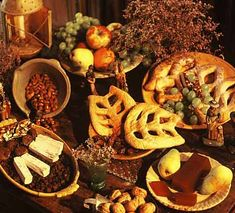 13 desserts noel 13 desserts provencaux de Noel | Provence | Pinterest | Provence  13 desserts noel