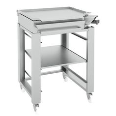 Paella, Vanity Bench, Furniture, Home Decor, Trays, Innovative Products, Flat Top Grill