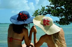 19 Best Hats I love images  ec74d14c422a