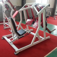 Fitness Machines, Workout Machines, Fitness Equipment, No Equipment Workout, Weight Benches, Strength, Exercise, Gymnastics Equipment, Ejercicio