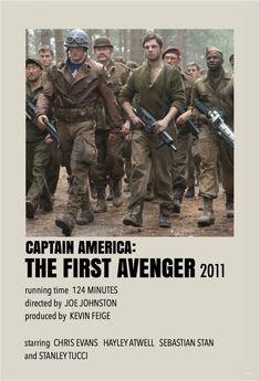 Marvel Movie Posters, Avengers Poster, Iconic Movie Posters, Marvel Avengers Movies, Poster Marvel, Film Movie, Marvel Wall Art, Marvel Room, Marvel Cards