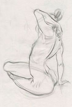 Exceptional Drawing The Human Figure Ideas. Staggering Drawing The Human Figure Ideas. Human Figure Sketches, Human Figure Drawing, Figure Sketching, Figure Drawing Reference, Anatomy Sketches, Anatomy Drawing, Anatomy Art, Art Sketches, Art Drawings