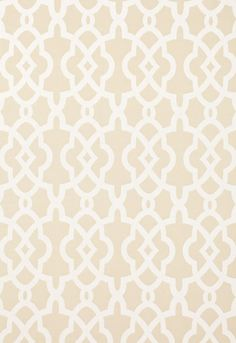 66421 Lincent Weave Putty by F Schumacher Fabric
