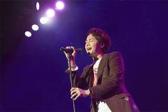 AiiA Corporationよりファンミのお礼と写真アッ~プ♪ : チャン・グンソクと楽しみましょ♪