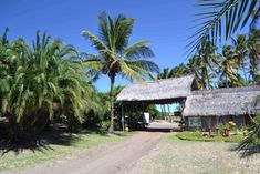 Morrumbene Beach Resort, located in the Inhambane Province of Mozambique, offers perfect weather, white sandy beaches and a beaten track to stray from Sandy Beaches, Beach Resorts, House Styles, Gallery, Resorts