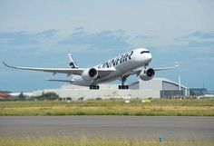 Finnair and Jetstar Asia launch new codeshare