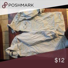 ling sleeve men shirt long sleeve men shirt $12 for 2 Shirts Tees - Long Sleeve