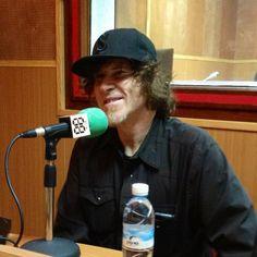 Radio interview with Mark Lanegan on TLV Mark Lanegan, Interview, Singer, Musica, Singers