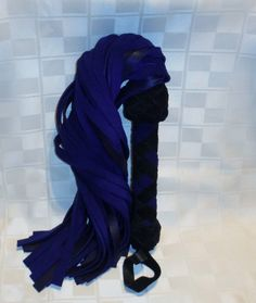 This item is unavailable Mature Fun, Blue Suede, Suede Leather, New Zealand, Deer, Exotic, My Etsy Shop, Trending Outfits, Check