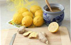 Tea of beauty, tea detox, best detox tea, skinny tea, green tea detox, cleansing tea