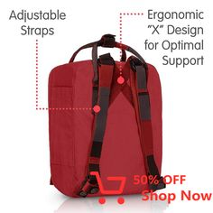 Outer Polypropylene Backpack Model:Kids Gender:Kids Concept:Outdoor cm cm cm Weight g L Non Textile Parts of Animal Origin:No Activity:Everyday Outdoor Laptop pocket:No Bb Reborn, Interior Design Living Room, Design Trends, Projects To Try, Abs, Boards, Semicolon, Baby Shower, Backpack