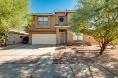 4817 N 92nd Drive, Phoenix AZ 85037 - Photo 1