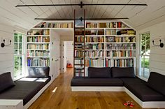 Home-Library-with-Window-Seat-28-1-Kindesign.jpg (1500×995)