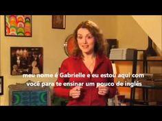 ▶ INGLÊS POPULAR AULA 1 LEGENDADO EM PORTUGUÊS - YouTube