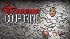 """""""Spaving"""" Gone Wild: The Hidden Costs of Extreme Couponing"""