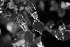 fotos-boda-en-tipis-cuenca-tipi-originales-naturales-diferente-fotos-de-boda-de-familia-madrid-imagenes-y-sensaciones-leganes (473)