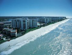 Waterfront Condos in Naples Florida | Waterfront Condos in Naples Florida