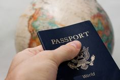 TPG Contributor Lori Zaino guides us through some options that can make international travel easier for you when entering another country or coming to the US. Passport Online, New Passport, Passport Information, Black Magic Removal, Cruise Reviews, Cruise Critic, Us Border, Travel Abroad, Astrology